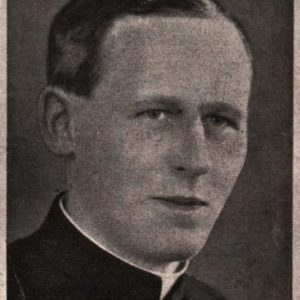 Dr. Ottó László