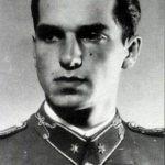 Rátz Tibor főhadnagy