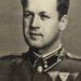 Simon Lászkó Imre százados